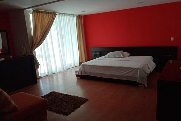 Foto de casa en venta en  , san rafael comac, san andrés cholula, puebla, 0 No. 07