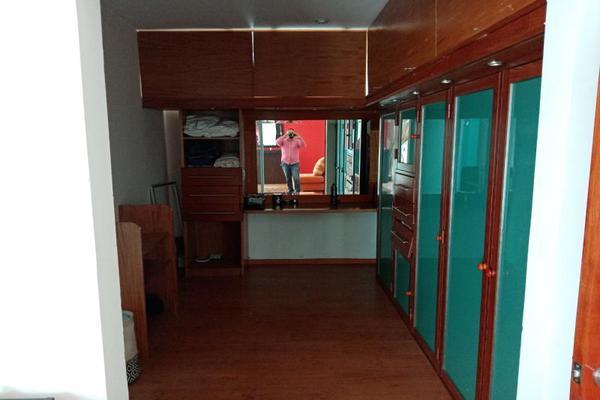 Foto de casa en venta en  , san rafael comac, san andrés cholula, puebla, 0 No. 08
