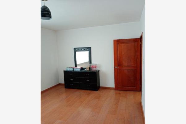 Foto de casa en venta en  , san rafael comac, san andrés cholula, puebla, 0 No. 09