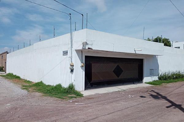 Foto de casa en venta en  , san rafael comac, san andrés cholula, puebla, 0 No. 10