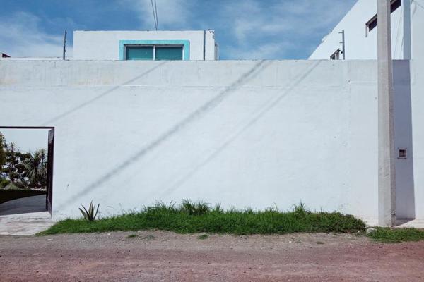 Foto de casa en venta en  , san rafael comac, san andrés cholula, puebla, 0 No. 11
