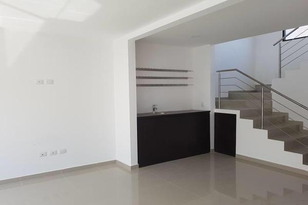 Foto de casa en venta en  , san rafael comac, san andrés cholula, puebla, 8392806 No. 04