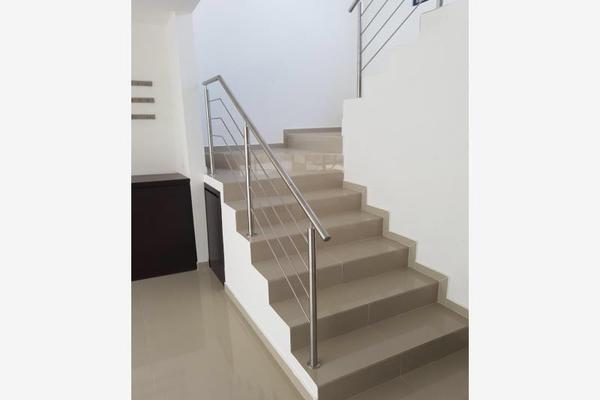 Foto de casa en venta en  , san rafael comac, san andrés cholula, puebla, 8392806 No. 05