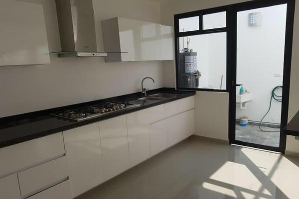 Foto de casa en venta en  , san rafael comac, san andrés cholula, puebla, 8392806 No. 07