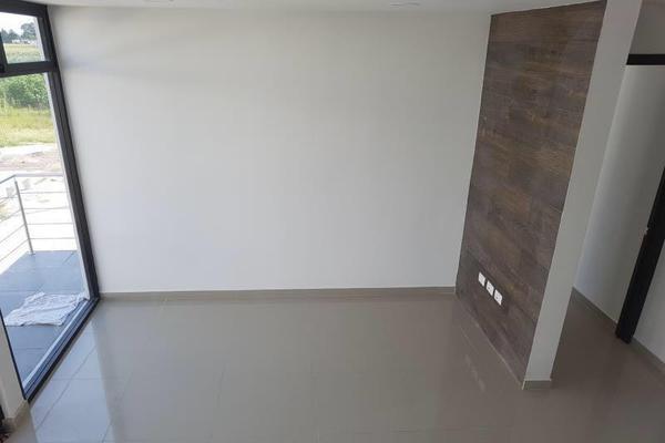 Foto de casa en venta en  , san rafael comac, san andrés cholula, puebla, 8392806 No. 11