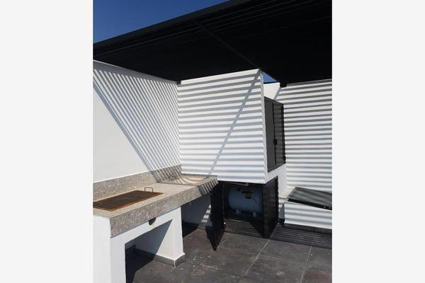 Foto de casa en venta en  , san rafael comac, san andrés cholula, puebla, 8392806 No. 18