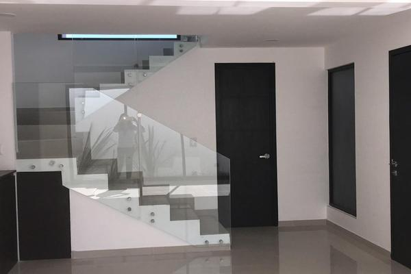 Foto de casa en venta en  , san rafael comac, san andrés cholula, puebla, 9557604 No. 01