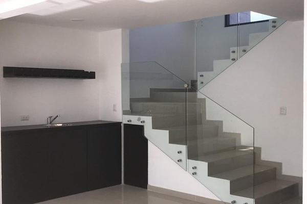Foto de casa en venta en  , san rafael comac, san andrés cholula, puebla, 9557604 No. 02
