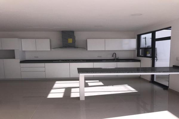 Foto de casa en venta en  , san rafael comac, san andrés cholula, puebla, 9557604 No. 03