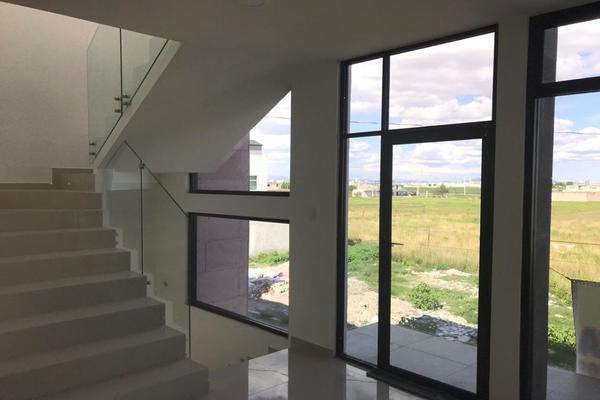 Foto de casa en venta en  , san rafael comac, san andrés cholula, puebla, 9557604 No. 04