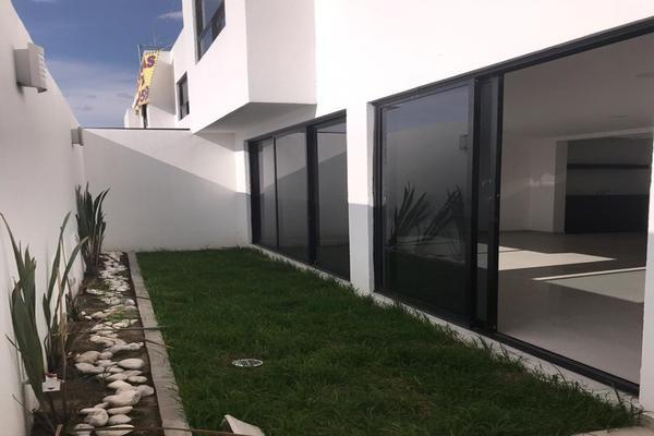 Foto de casa en venta en  , san rafael comac, san andrés cholula, puebla, 9557604 No. 05