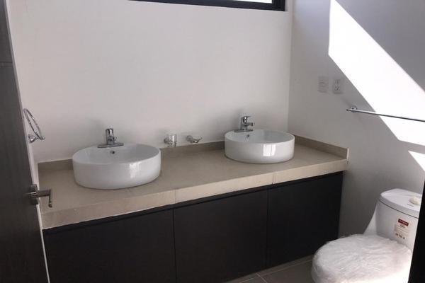 Foto de casa en venta en  , san rafael comac, san andrés cholula, puebla, 9557604 No. 06