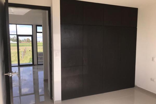 Foto de casa en venta en  , san rafael comac, san andrés cholula, puebla, 9557604 No. 07