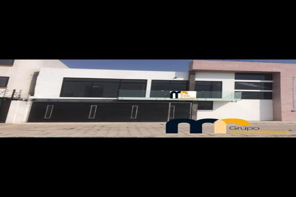 Foto de casa en venta en san rafael comac whi271487, san rafael comac, san andrés cholula, puebla, 0 No. 02