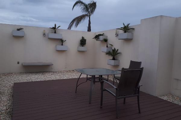Foto de departamento en renta en  , san rafael, cuauhtémoc, df / cdmx, 13486513 No. 20