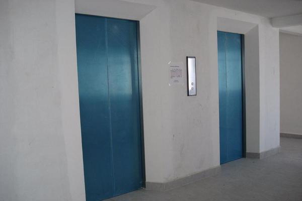 Foto de departamento en renta en  , san rafael, cuauhtémoc, df / cdmx, 0 No. 03