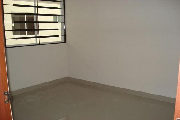 Foto de departamento en renta en  , san rafael, cuauhtémoc, df / cdmx, 0 No. 12