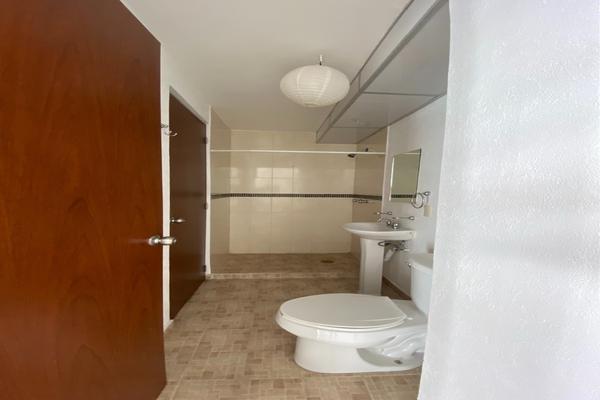 Foto de departamento en renta en  , san rafael, cuauhtémoc, df / cdmx, 5893149 No. 09