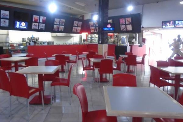 Foto de local en renta en  , san rafael, cuauhtémoc, df / cdmx, 3718468 No. 01
