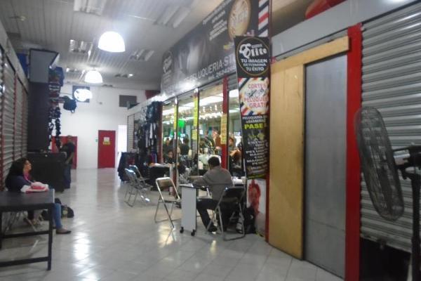 Foto de local en renta en  , san rafael, cuauhtémoc, df / cdmx, 3718468 No. 02