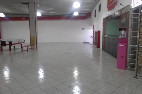 Foto de local en renta en  , san rafael, cuauhtémoc, df / cdmx, 3718468 No. 03