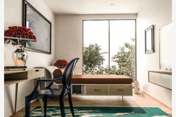Foto de departamento en venta en  , san rafael, cuauhtémoc, df / cdmx, 5823500 No. 01
