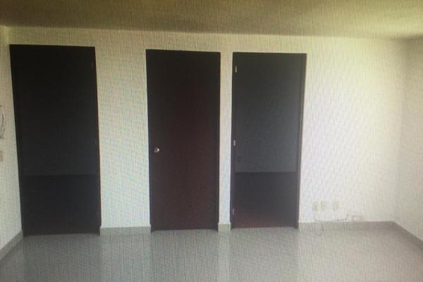 Foto de departamento en renta en  , san rafael, cuauhtémoc, distrito federal, 5893149 No. 08