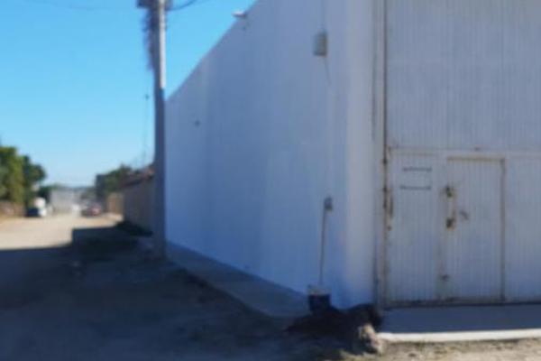 Foto de local en venta en  , san rafael, culiacán, sinaloa, 12266079 No. 03