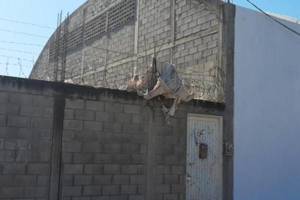 Foto de local en venta en  , san rafael, culiacán, sinaloa, 12266079 No. 07