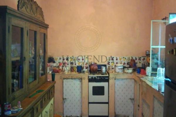 Foto de casa en venta en  , san rafael insurgentes, san miguel de allende, guanajuato, 7509872 No. 02