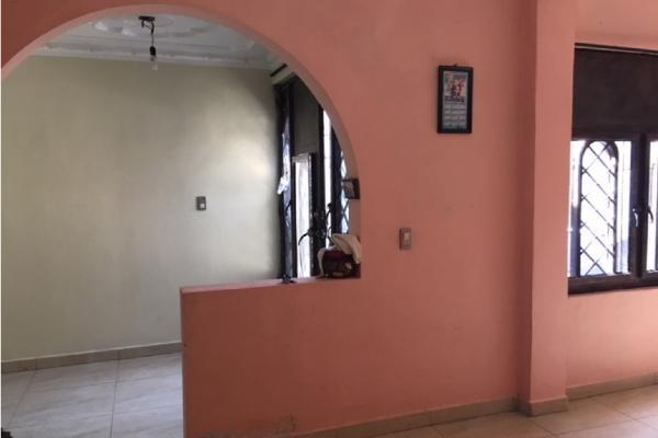 Foto de casa en venta en  , el nodín, tultepec, méxico, 5859291 No. 03