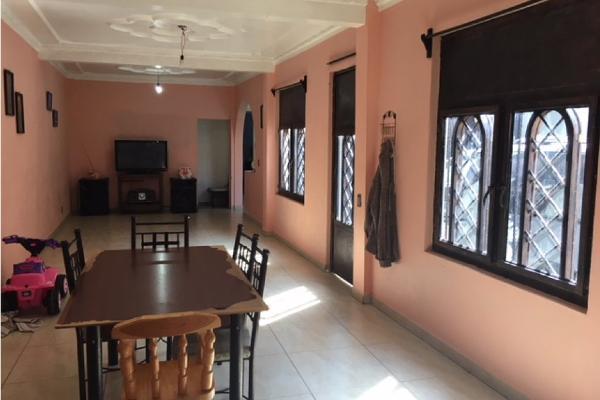 Foto de casa en venta en  , el nodín, tultepec, méxico, 5859291 No. 04