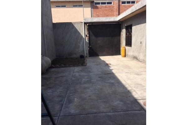Foto de casa en venta en  , el nodín, tultepec, méxico, 5859291 No. 07