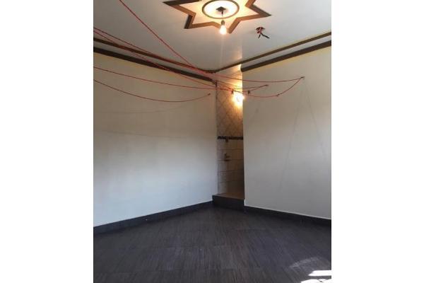 Foto de casa en venta en  , el nodín, tultepec, méxico, 5859291 No. 11