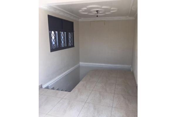 Foto de casa en venta en  , el nodín, tultepec, méxico, 5859291 No. 17