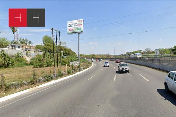 Foto de terreno habitacional en venta en san rafael , san rafael, guadalupe, nuevo león, 20036240 No. 03