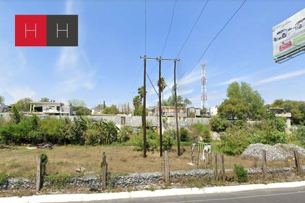 Foto de terreno habitacional en venta en san rafael , san rafael, guadalupe, nuevo león, 20036240 No. 05