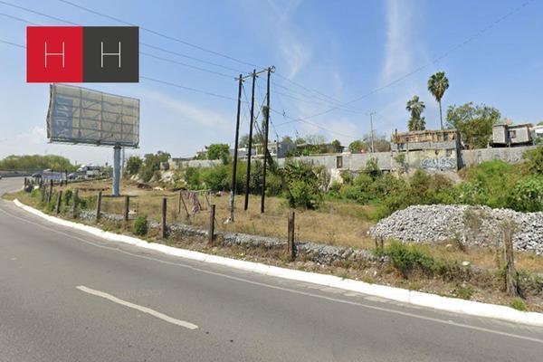 Foto de terreno habitacional en venta en san rafael , san rafael, guadalupe, nuevo león, 20036240 No. 08