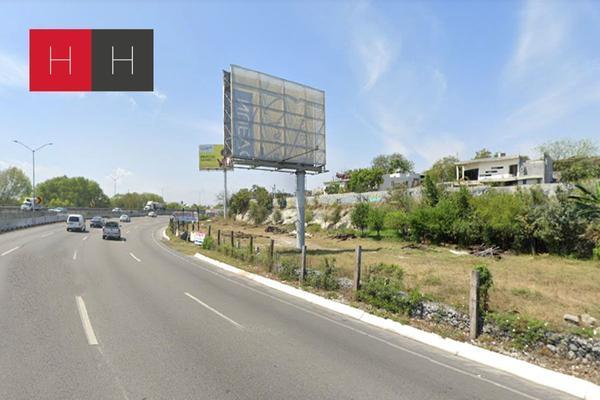 Foto de terreno habitacional en venta en san rafael , san rafael, guadalupe, nuevo león, 20036240 No. 10