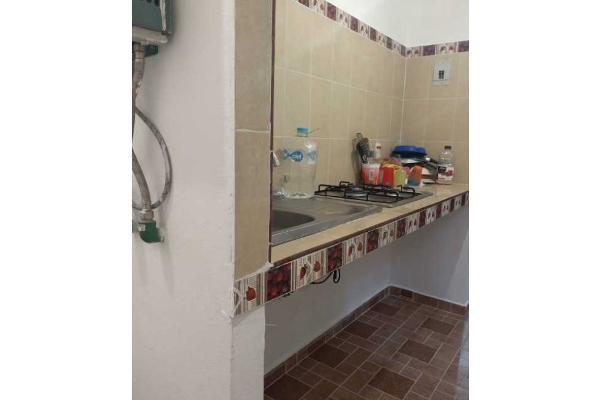 Foto de departamento en venta en  , 10 de mayo, tlaltizapán de zapata, morelos, 9914548 No. 08