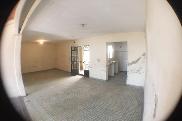 Foto de casa en venta en san ramon , heliodoro hernández loza 1a secc, guadalajara, jalisco, 4669820 No. 02