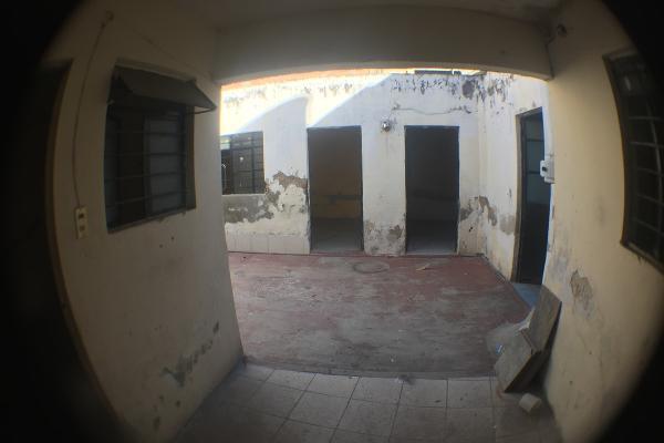 Foto de casa en venta en san ramon , heliodoro hern?ndez loza 1a secc, guadalajara, jalisco, 4669820 No. 07