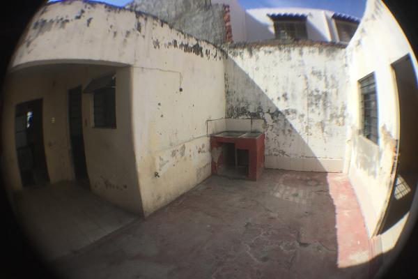 Foto de casa en venta en san ramon , heliodoro hern?ndez loza 1a secc, guadalajara, jalisco, 4669820 No. 09