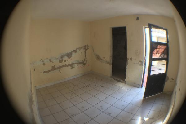 Foto de casa en venta en san ramon , heliodoro hern?ndez loza 1a secc, guadalajara, jalisco, 4669820 No. 11