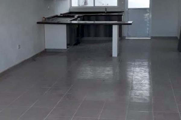 Foto de casa en venta en san ramon , la chispa, puebla, puebla, 5867140 No. 03