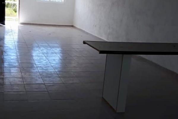 Foto de casa en venta en san ramon , la chispa, puebla, puebla, 5867140 No. 07