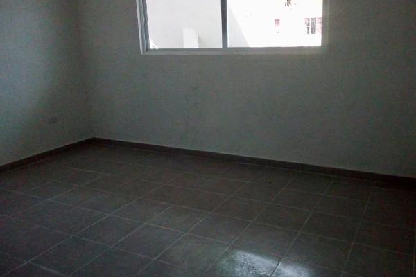 Foto de casa en venta en san ramon , la chispa, puebla, puebla, 5867140 No. 12