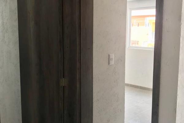 Foto de casa en venta en san ramon , la chispa, puebla, puebla, 5867140 No. 13