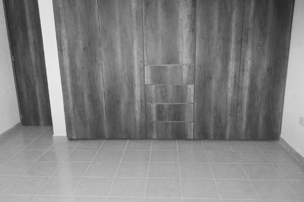 Foto de casa en venta en san ramon , la chispa, puebla, puebla, 5867140 No. 15