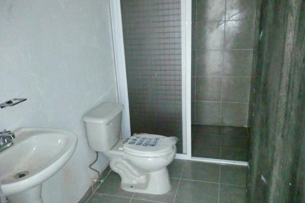 Foto de casa en venta en san ramon , la chispa, puebla, puebla, 5867140 No. 16